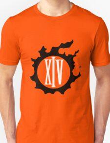 XIV - Sun T-Shirt