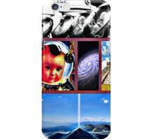 angel baby  iPhone Case/Skin