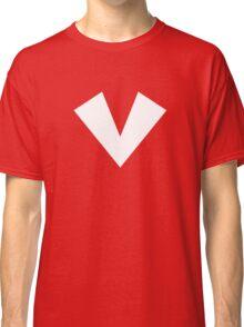 Vector Logo (Despicable Me) Classic T-Shirt