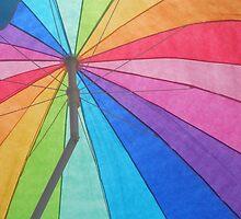 Umbrella by Grace314