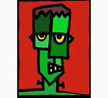 Frankenstein's Munster Unisex T-Shirt