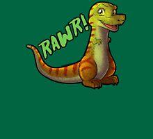 Tyrannosaurus Rawr! Unisex T-Shirt