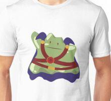 Ditto Manhunter Unisex T-Shirt