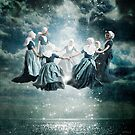 catch the wind by Beth Conklin