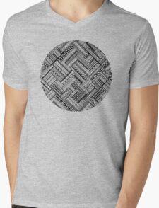 Hatch T-Shirt