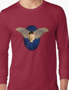 Wired to Fly T-Shirt