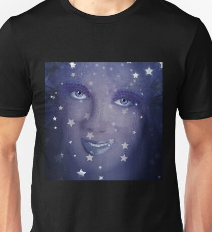 ITS IN THE STARS Unisex T-Shirt