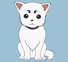 Anime - Sadaharu Full by Nuriox