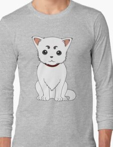 Anime - Sadaharu Full Long Sleeve T-Shirt