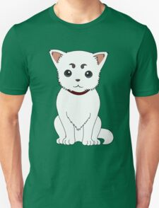 Anime - Sadaharu Full Unisex T-Shirt