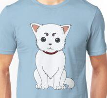 Anime - Sadaharu Full Unisex T-Shirt