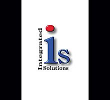 Integrated Solutions Black 2013 by justpurple
