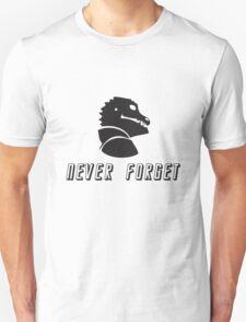 gorntastic T-Shirt