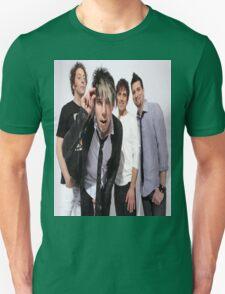 Marianas Trench - Shirt T-Shirt