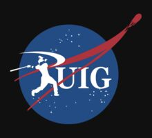 PUIG: Cuban Space Program by Gigawatt121