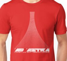 Ad Astra Unisex T-Shirt