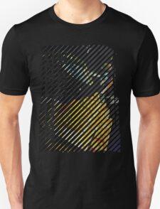 Alien Destroyer Unisex T-Shirt