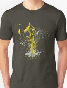 migratory patterns T-Shirt
