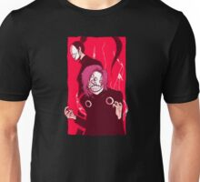 Fellow Mouth Masks Unisex T-Shirt