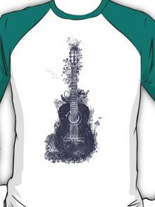 natural tune T-Shirt