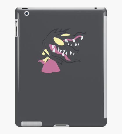 Mega Mawile - Pokemon iPad Case/Skin