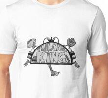 TailGate King Unisex T-Shirt
