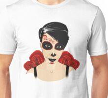 Catrina Unisex T-Shirt