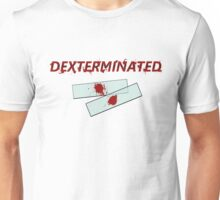 Dexterminated T-Shirt