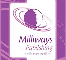 Milliways-Publishing by PaterSeraphin
