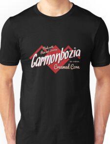 Garmonbozia Creamed Corn T-Shirt