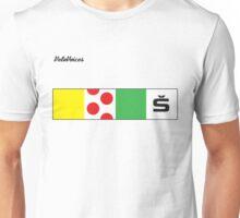 VeloVoices Tour de France T-shirt Unisex T-Shirt