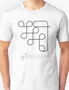 yJC Shirt Unisex T-Shirt