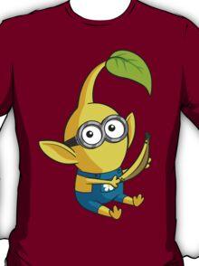 Pikminion T-Shirt
