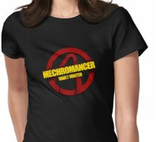 Mechromancer T-Shirt