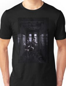 Ken x Toka Unisex T-Shirt