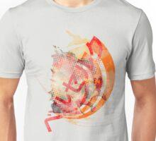 Berzerk Unisex T-Shirt