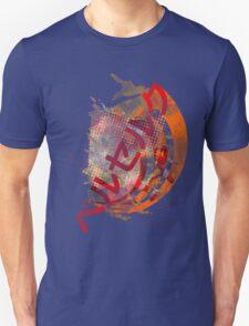 Berzerk T-Shirt