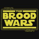 Brood Wars by Baznet