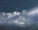Celestial Night by RC deWinter