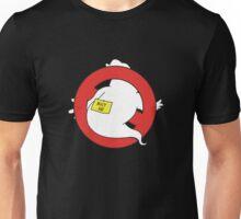 Bust Me! Unisex T-Shirt