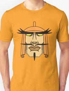 Vamp-Sama T-Shirt
