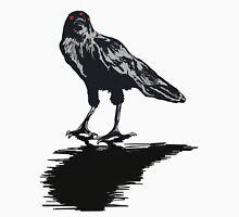 My crow, My crow! Unisex T-Shirt