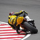 The Art of Motorcycle Racing IV - Stirlings Bend - Brands Hatch GP by motapics