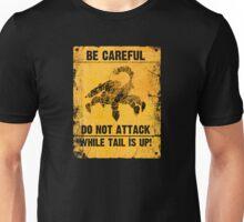 GUARD SCORPION T-Shirt