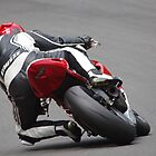 The Art of Motorcycle Racing VIII - Stirlings Bend - Brands Hatch GP by motapics