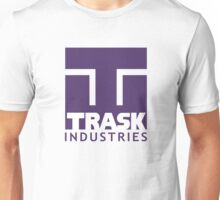 TRASK Industries Unisex T-Shirt