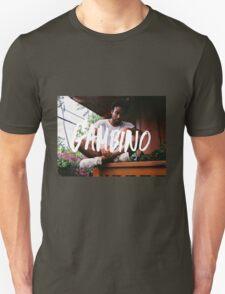 Childish Gambino Type Unisex T-Shirt