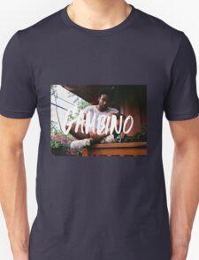 Childish Gambino Type T-Shirt