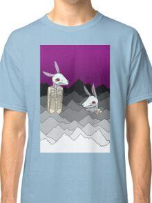 Easter Classic T-Shirt