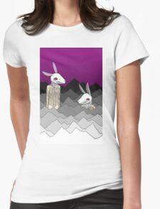 Easter T-Shirt
